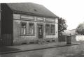 Haus von Berke 1955 Sammlung Liedtke.png