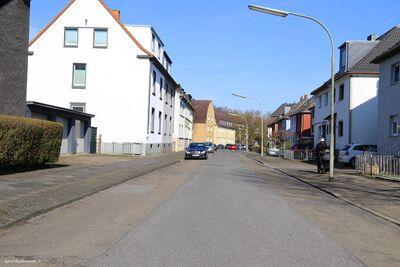 Hedwigstrasse Gerd Biedermann 2016.jpeg