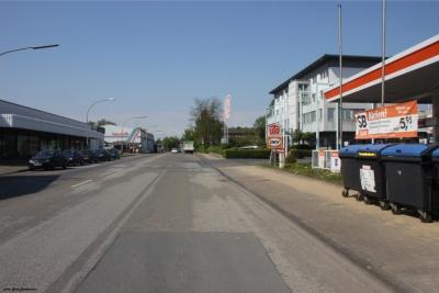 Heerstraße6-gb-052015.jpg