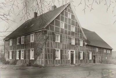 Heiermanns Hof.jpg