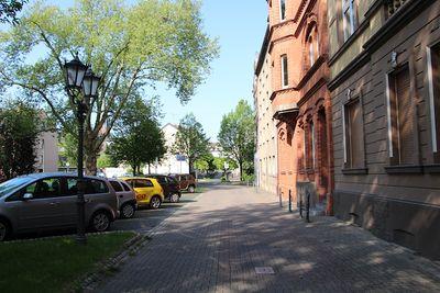 Heinestraße 1 Thorsten Schmidt 20170514.jpg