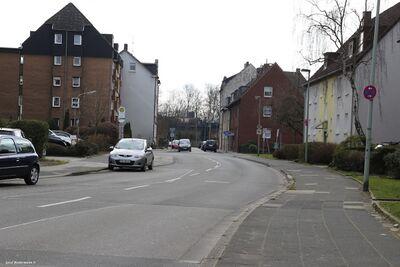 Heinitzstrasse Gerd Biedermann 2016.jpeg