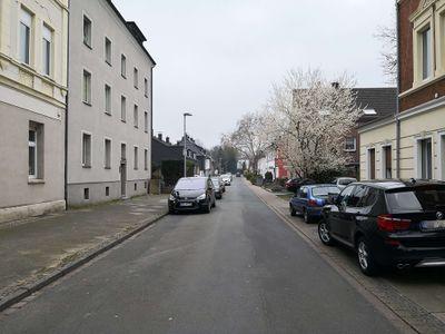 Heinrich-Schütz-Straße-März2019.jpg