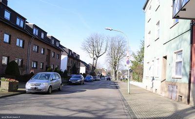 Heisterkamp Gerd Biedermann 2016.jpeg