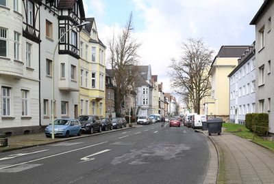 Hermann-Löns Strasse Gerd Biedermann 2016.jpeg