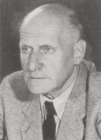 <b>Hermann Meyerhoff</b> - 200px-Hermann_Meyerhoff