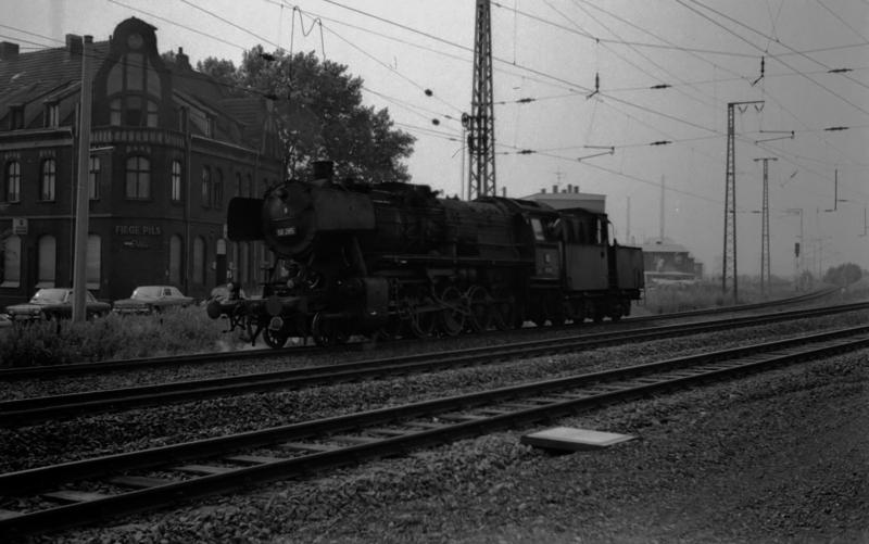 Datei:HerneDampflok02-1968Wolfgang Dembski.png