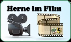 Herne im Film.png