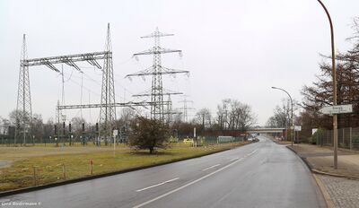 Hertenerstrasse 8 Gerd Biedermann 2016.jpeg