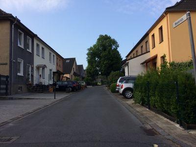 Heyerstraße 20160528 Thorsten Schmidt.jpeg