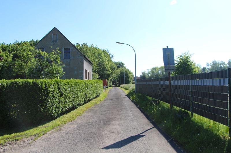 Datei:Hofsteder Straße 1908 TS 20210530.jpg
