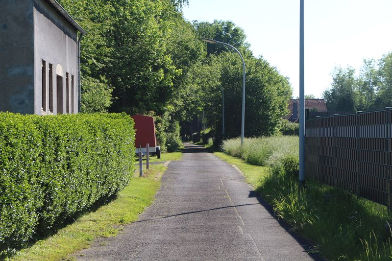 Datei:Hofsteder Straße 1909 TS 20210530.jpg