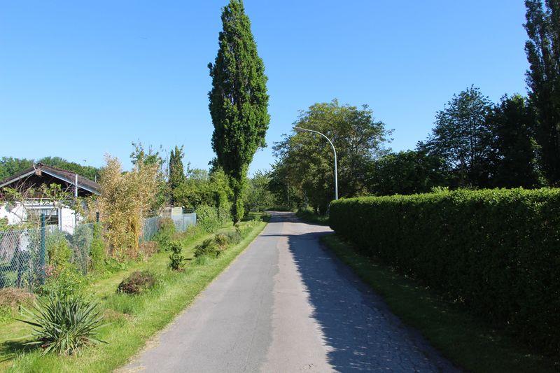 Datei:Hofsteder Straße 1911 TS 20210530.jpg