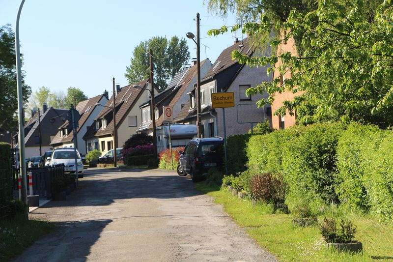 Datei:Hofsteder Straße 1912 TS 20210530.jpg