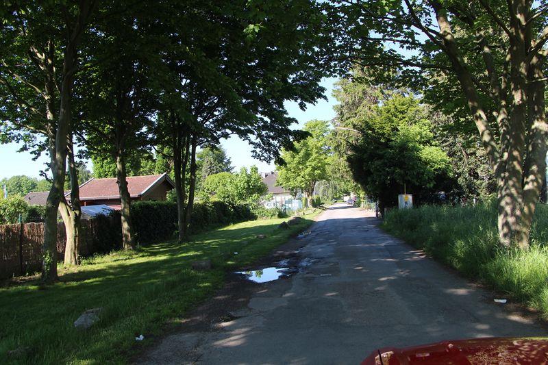 Datei:Hofsteder Straße 1913 TS 20210530.jpg