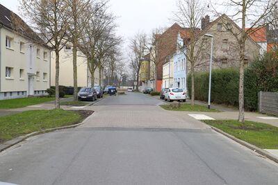 Hoheneickstrasse 2 Gerd Biedermann 2016.jpg