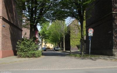 Holperheide-gb-052015.jpg