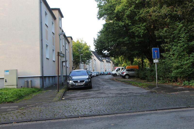Datei:Holsterhauser Markt 2133 TS 20210912.jpg