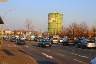 Holsterhauserstraße.jpg