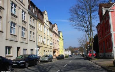 Horsthauserstraße-gb-2015.jpg