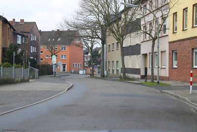 Horststrasse Gerd Biedermann 2016.jpeg