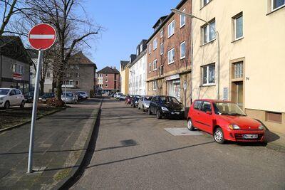 Hospitalstrasse Gerd Biedermann 2016.jpg