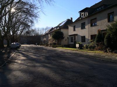Ilseder Straße 2019.jpg