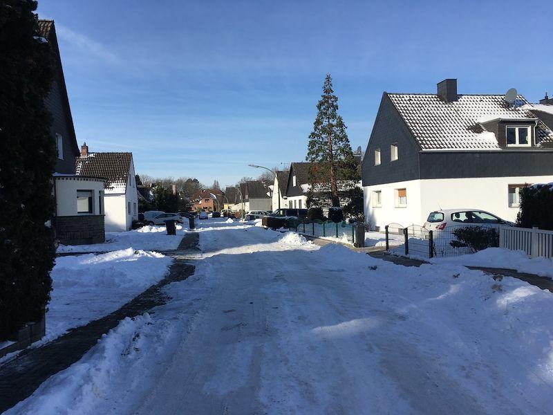 Datei:Im Ostenfeld 1666 TS 20210214.jpg