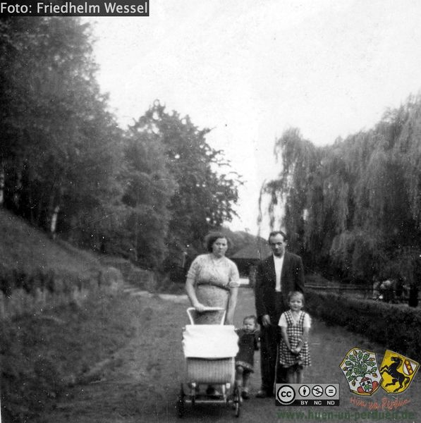 Datei:Im gysenberg um 1955.jpeg