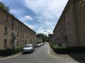 In dem Breil 1 Thorsten Schmidt 20170514 01.png