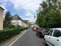In dem Breil 2 Thorsten Schmidt 20170514 02.png