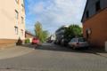 In der Helle Thorsten Schmidt 20170513.png