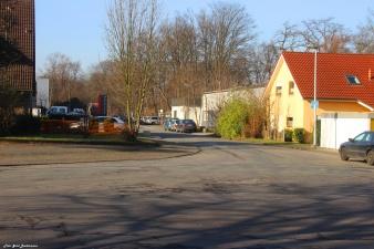 Industriestraße 2.jpg