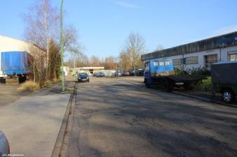 Industriestraße 5.jpg