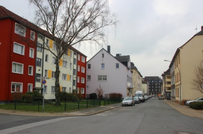 Jahnstraße.jpg