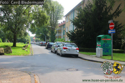 Jauerstraße Gerd Biedermann 2016.jpg