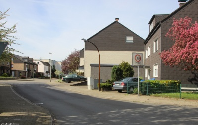 Jobststraße-gb-052015.jpg