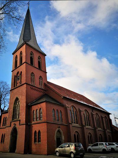 Johanniskirche Sodingen 2019 V0.jpeg