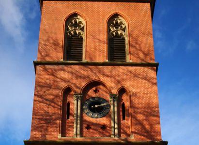 Johanniskirche Sodingen 2019 V1.jpeg