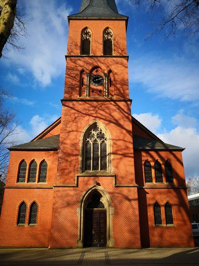 Johanniskirche Sodingen 2019 V3.jpeg