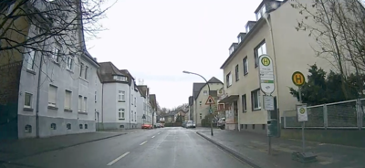 Juliastrasse Thorsten Schmidt 2019-02-10.png
