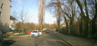 Juri-Gerus-Weg 132037 TS 2019-02-17.png