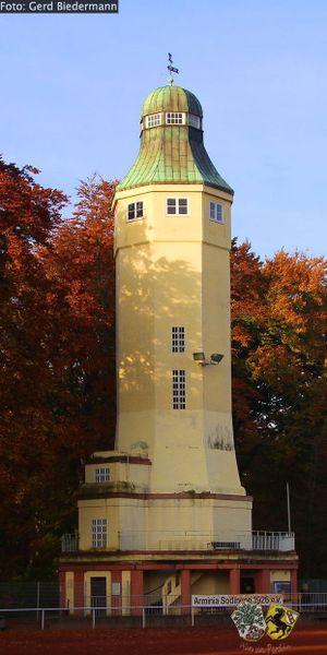 Datei:Kaiser Wilhelm Turm Volksparkturm Gerd Biedermann 2015.jpg