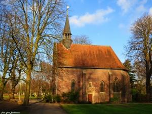 Kapelle-Struenkede-gb1.JPG