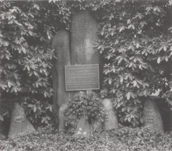 Kapp-Putsch-Denkmal.jpg