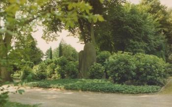 Kapp-Putsch-Denkmal -.jpg