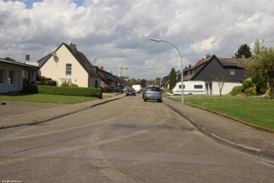 Karl-Friedrich-Friesenstraße-gb-052015.jpg