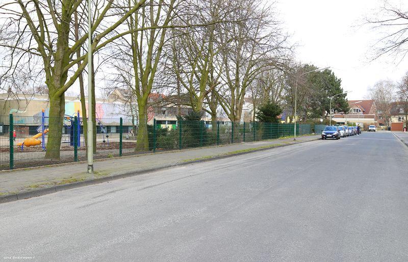 Datei:Karolinenstrasse7 Gerd Biedermann 2016.jpeg