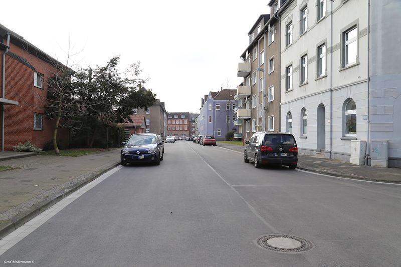 Datei:Karolinenstrasse Gerd Biedermann 2016.jpeg