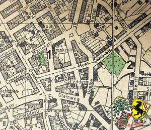 Karte-Ausschnitt-katholisch-Friedhof.jpg